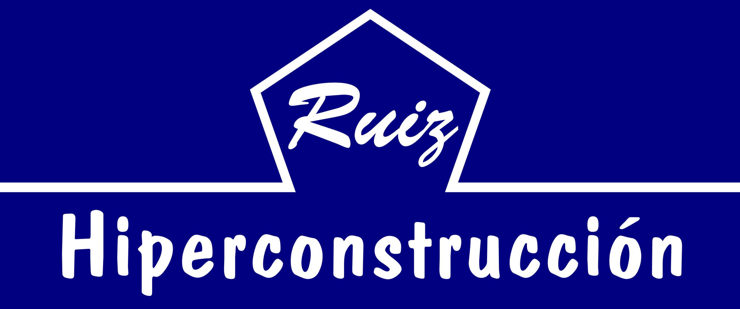 Hiperconstrucción Ruiz